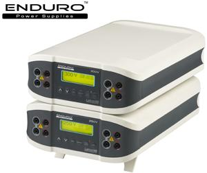 Labnet ENDURO Electrophoresis Power Supplies
