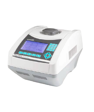 Corning-Labnet MultiGene OptiMax Thermal Cycler