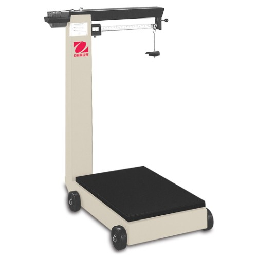 OHAUS | D500M Mechanical Bench Scales