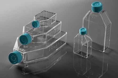 NEST Cell Culture Flasks
