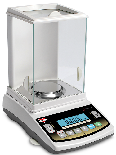 Digital Analytical Balance (Digital Scale) | Torbal Advanced Series