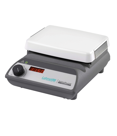AccuPlate™ Digital Hotplates, Stirrers and Hotplate Stirrers