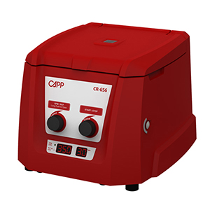 Capp Rondo Clinical Centrifuge