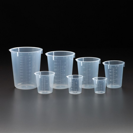 CELLTREAT Beakers