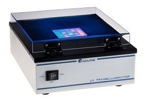 Benchmark Accuris E3000 UV Transilluminator