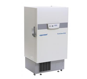 Eppendorf Upright Freezers and Chest Freezers