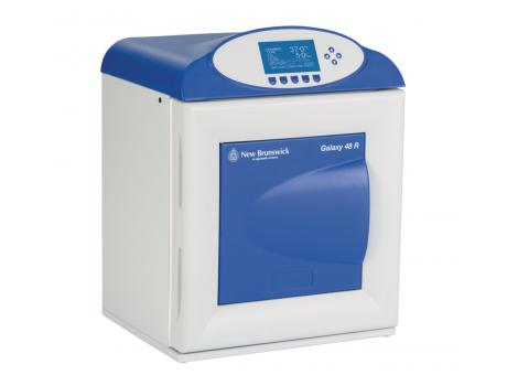 Eppendorf Galaxy® 48 R Stackable CO2 Incubator