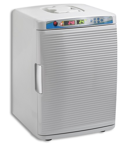 Benchmark MyTemp™ Mini CO2 Digital Incubator