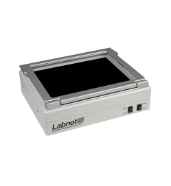 UV Transilluminator| Corning-Labnet ENDURO| 302nm & 365nm Wavelengths