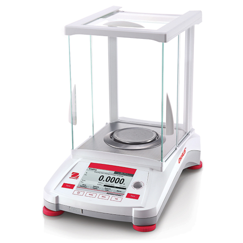 OHAUS Adventurer Analytical Balances – Analytical Scales | Pipette.com