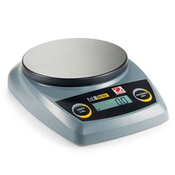 Ohaus CL Series Compact Scale