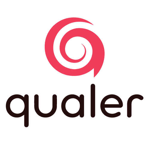 Maintenance Management Software for Your Assets| Qualer Platform