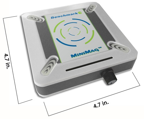 Benchmark MiniMag™ Magnetic Stirrer