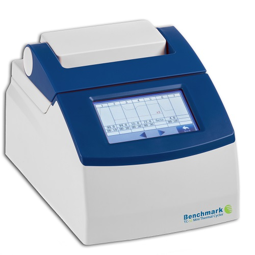 Benchmark TC 32 Mini Thermal Cycler