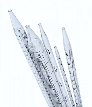 CAPP Harmony Serological Pipettes