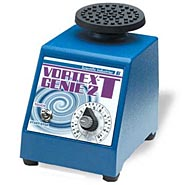 Vortex Genie 2T from Scientific Industries, Inc. | Vortex Mixer