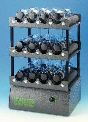 Bottle Rollers from WHEATON DWK Life Sciences