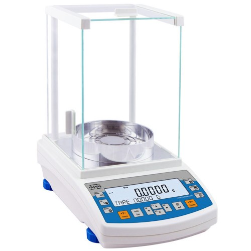 Radwag AS R2 Analytical Balances
