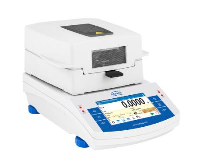 RADWAG PM X2 Moisture Analyzers