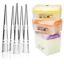 Sartorius Pipette Tips | Optifit Easybulk Pipette Tips