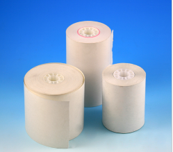 Globe Scientific Thermal Printer Paper